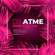 Skriptonit, Jason Derulo x Sergio Green vs. Olmega - Bar Dve Lesbuhi (DJ Atme Edit)