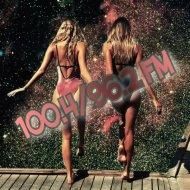 Funk You - DNB Mix 100.4/96.2 FM (23 March)
