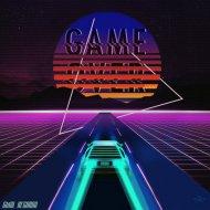 Mikki Gera - Game Overmixx (Original Mix)