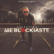 Ce Lestino - Me Blockiaste (Original Mix)