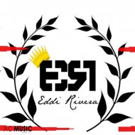 Eddi Rivera - Lo Que Siento Por Ti (Original Mix)