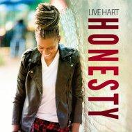 Live Hart - Please Don\'t Say It\'s Over (Original Mix)