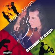 Blake Aaron - Infatuation (Original Mix)