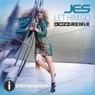 JES & DJ Gozzi - Let Him Go (Gozzi Remix)
