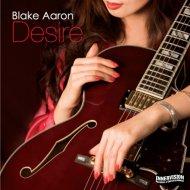 Blake Aaron - Baby Likes the Blues (Original Mix)
