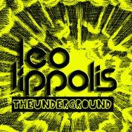 Leo Lippolis - The Underground (Original Mix)