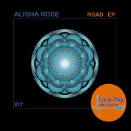 Alisha Rose - Walking (Original Mix)