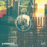 parkbreezy - Jazzercise 95 (Original Mix)