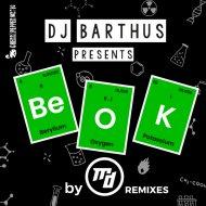 DJ Barthus - Be OK! (Matt Daver Remix Edit)