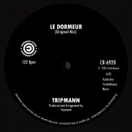 Tripmann - Le Dormeur (Original Mix)