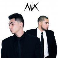 Newtro & Kmpoy - Intenciones (Original Mix)
