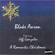 Blake Aaron - O Holy Night (Original Mix)