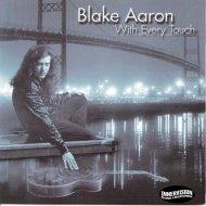 Blake Aaron - Anything She Wants (Original Mix)