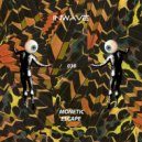 Monetic - Escape (Original Mix)