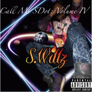 S. Willz - Hooked (Original Mix)