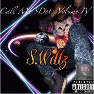 S. Willz - darkness (Original Mix)