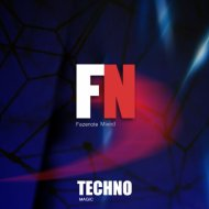 Fazenote - Techno Magic / 24.03.2020 (Mixed)