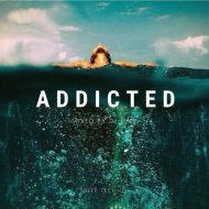 mixed by dj limp - Addicted (1.0)
