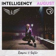 Intelligency - August (Ramirez & Safiter Radio Edit)