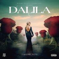 Goldy Boy - Dalila (Original Mix)