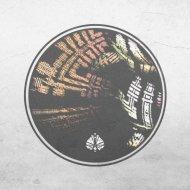 Dillard - F.B.C. (Original Mix)