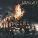 LaStat - Flames (Original Mix)