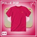 JLaDonne Clothing Company - Fusha Work T Gold Tape (#ScrewedNChopped)