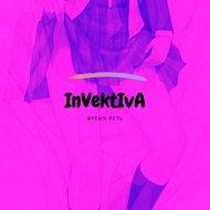 Invektiva - 04.20 (Original Mix)