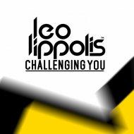 Leo Lippolis - Challenging You (Original Mix)