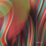 SamNSK & Victor Special - Fifth Ocean (Victor Special Remix)