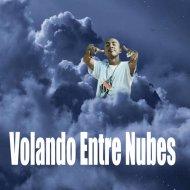 KLOEF TJR - Volando Entre Nubes (Original Mix)