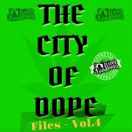 DJ King Assassin & Thug Latin Klique - Thug Along (feat. Thug Latin Klique) (Original Mix)