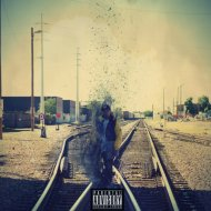 FiFTHDWN & Trip Rexx - Victory (feat. Trip Rexx) (Original Mix)