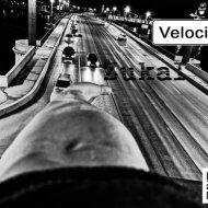 Zukal - Velocity (Mix)