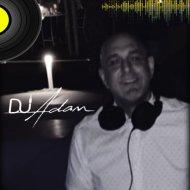 DJ Adam Jundi - Afro Tribal House ()