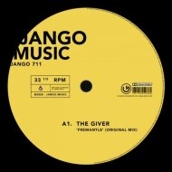 The Giver - Fremantle (Club Mix)