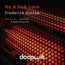 Frederick Alonso - Ona (Original Mix)