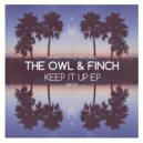 The Owl  &  Finch  - Found Another (Johnny Blackouts Found A Milf Remix)