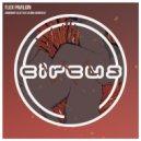 Flux Pavilion - Somebody Else (Yomi Twice Remix)