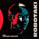 Robotaki - Dukkha (Original Mix)