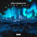 Coone & Brennan Heart - Fine Day (Original Mix)