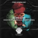 Aiden Gore - Hold On (Innacircle & Luegoh Remix)