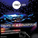 East Cafe - Drops in a Downpour (Goyes & Dave C. Remix)