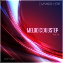 TUNEBYRS - Melodic Dubstep Vol.16 ()