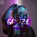 Gosize - Hustle (Original Mix)