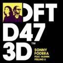 Sonny Fodera feat. Yasmin - Feeling U (Deep Mix)