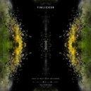Tinlicker ft Belle Doron - Close Your Eyes (Grum Remix)
