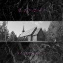 Cotchi - Broken Cult (Original Mix)