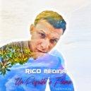 rico medina - Un Poquito\' e Flama (Original Mix)
