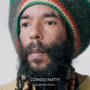Congo Natty, Rebel MC, Sista Mary - Nu Beginingz (Original Mix)